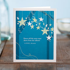 NEW! Greeting Cards