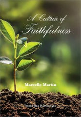 Marcelle Martin's Publications