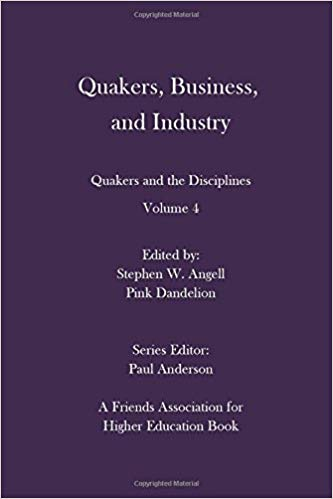 Quakers Business and Industry