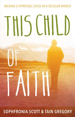 This Child of Faith