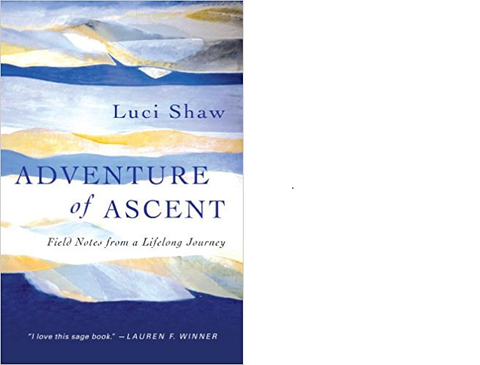 Adventures Of Ascent: Field Notes from a Lifelong Journey