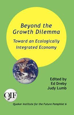 Beyond the Growth Dilemma (QIF #6)