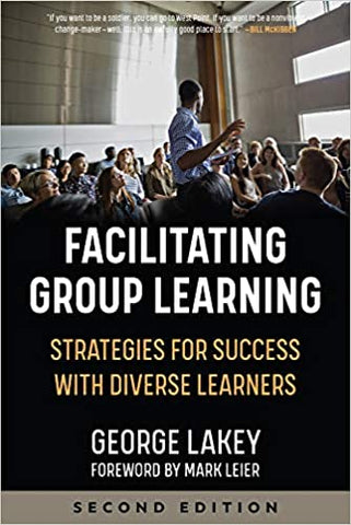 Facilitating Group Learning