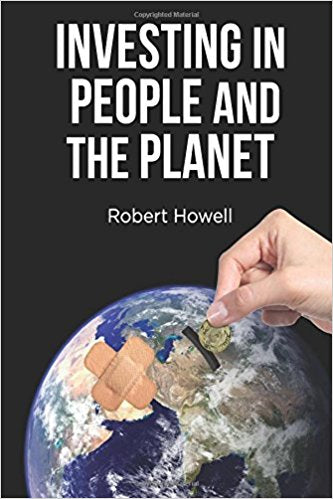 Investing in People and the Planet