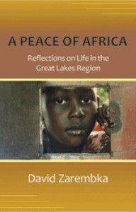 Peace Of Africa