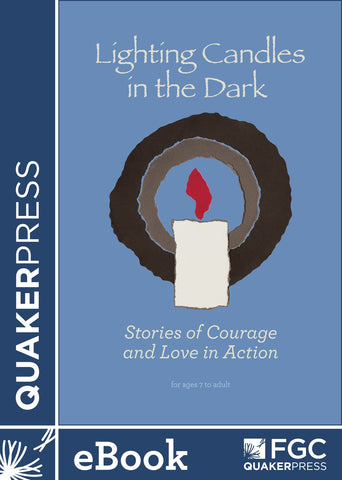 Lighting Candles in the Dark (eBook)