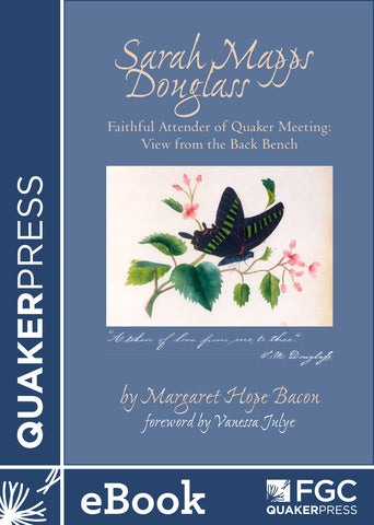 Sarah Mapps Douglass (ebook)