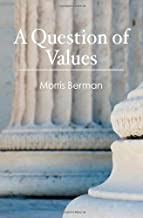Question Of Values