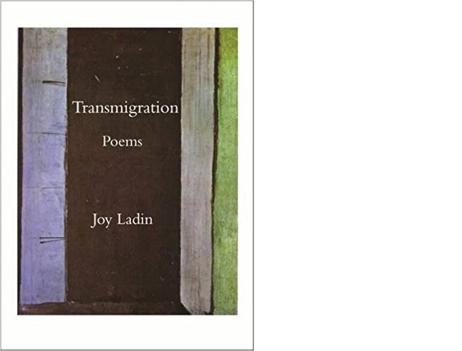 Transmigrations: Poems