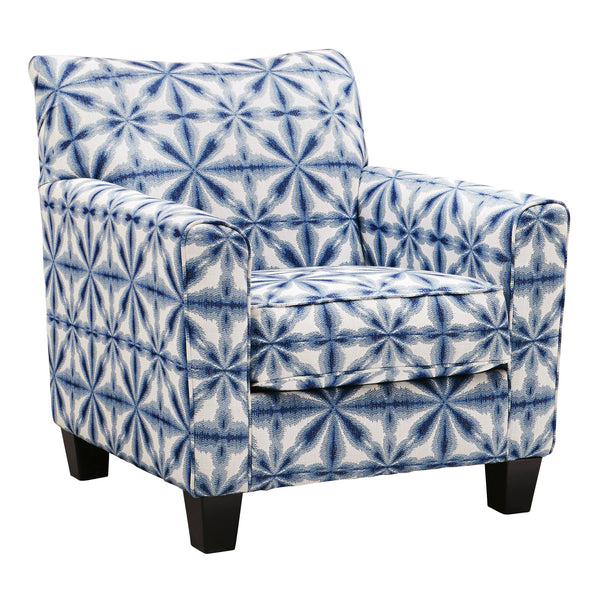 Fauteuil en tissus - Ashley Furniture - 1450421