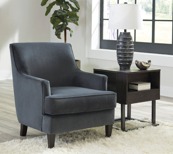 Fauteuil en tissus - Ashley Furniture - 1980321
