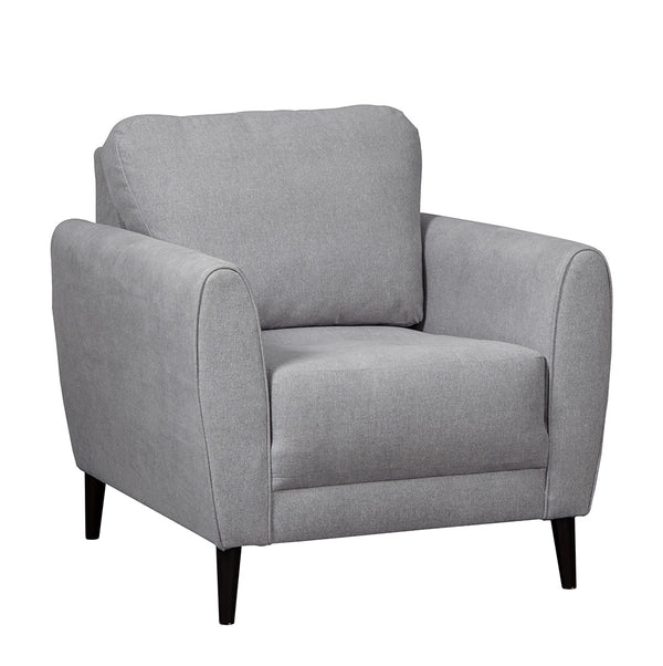Fauteuil en tissus - Ashley Furniture - 3240120