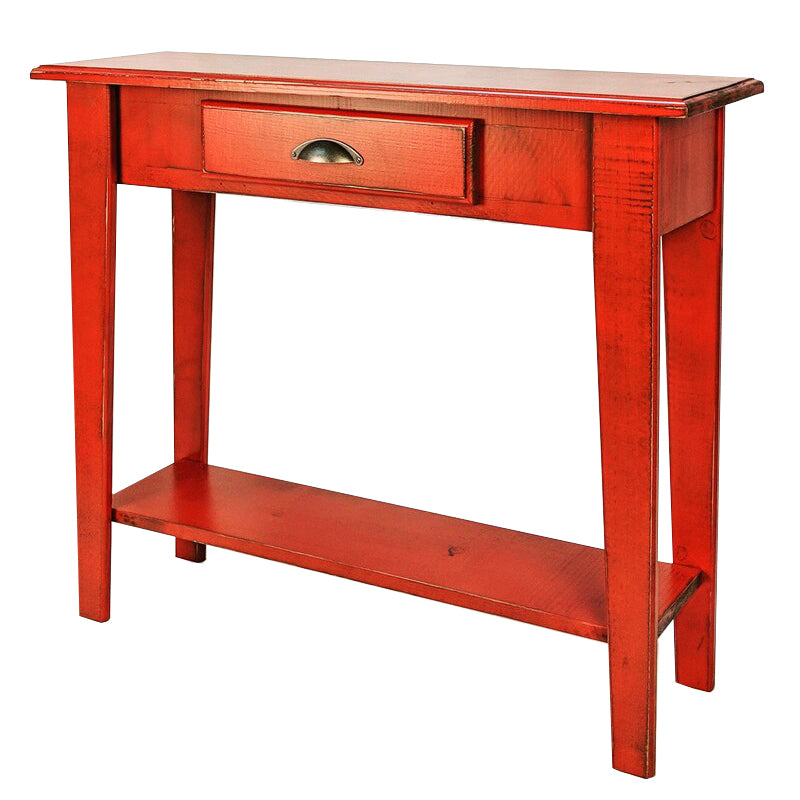 Table console  - Springwater - 007986