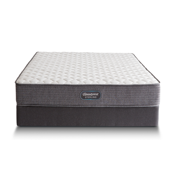 Matelas extra ferme Dr Hard - Simmons