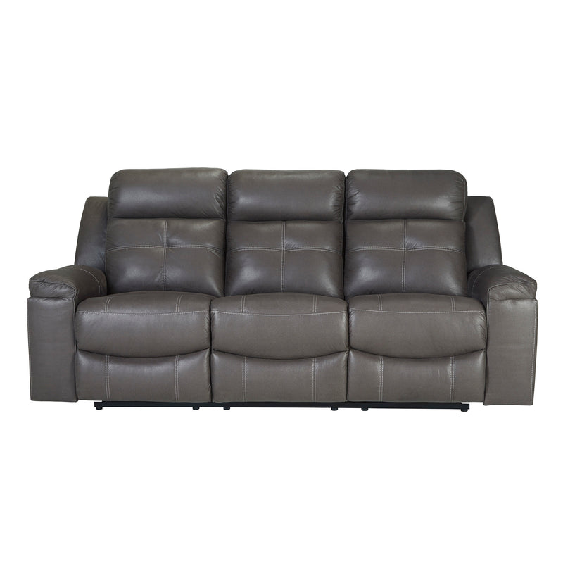 Sofa inclinable - Ashley Furniture