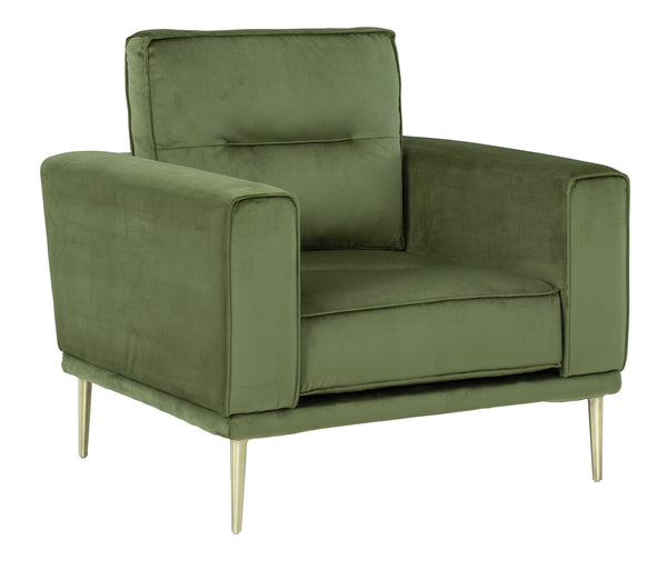 Fauteuil en tissus - Ashley Furniture - 8900620
