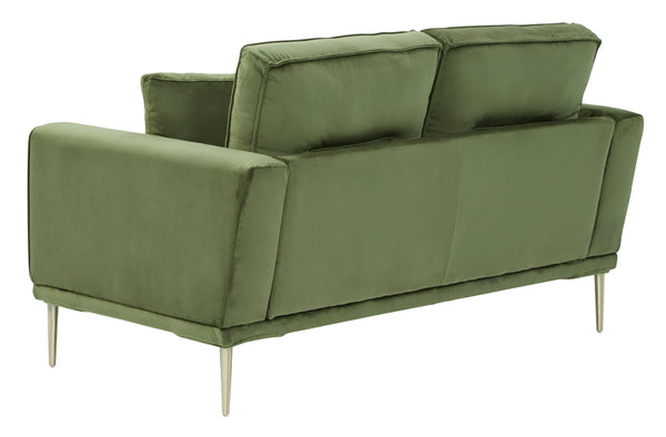 Causeuse en tissus - Ashley Furniture - 8900635