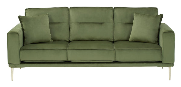 Sofa en tissus - Ashley Furniture - 8900638