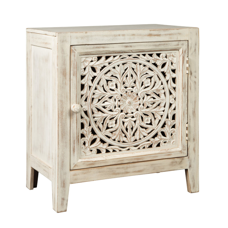 Cabinet d'accent - Ashley Furniture - 004581
