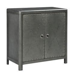 Cabinet d'accent - Ashley - 002176