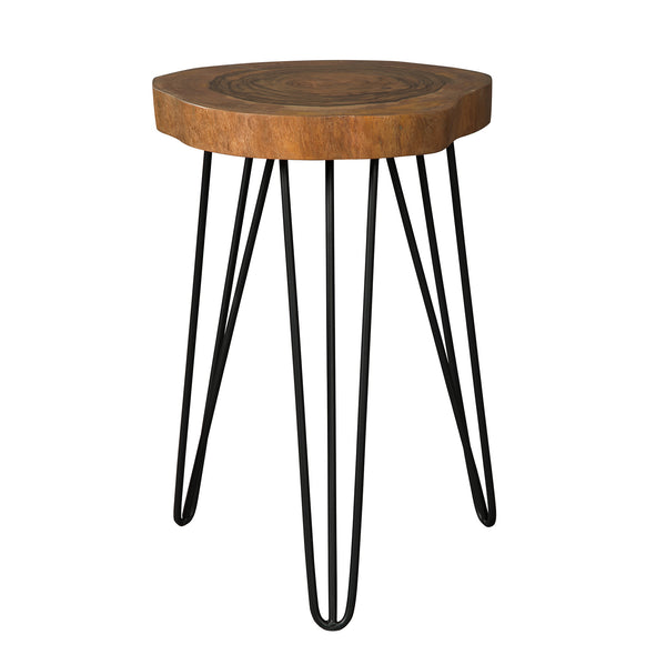 Table d'accent - Ashley Furniture - 004582