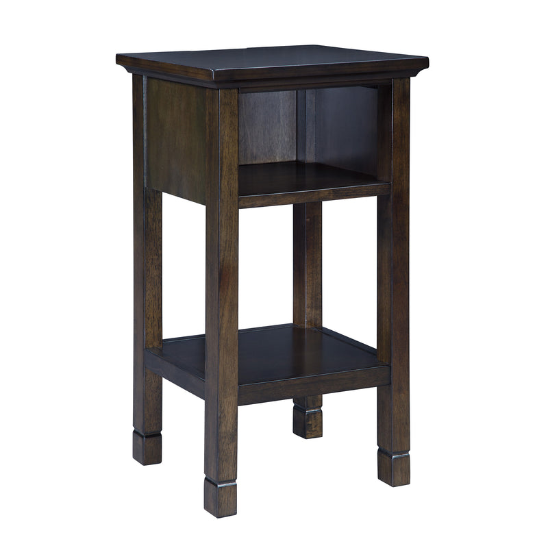 Table d'appoint - Ashley Furniture - 002505