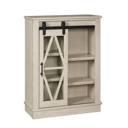 Cabinet d'appoint - Ashley Furniture - 004546