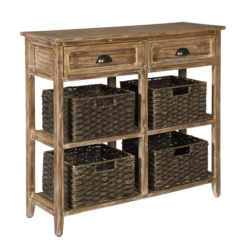 Meuble d'appoint - Ashley Furniture - 005994