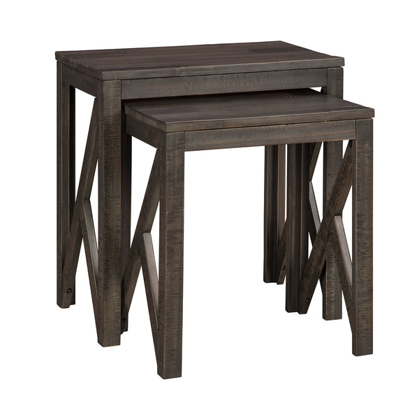 Tables gigognes - Ashley Furniture - 005995