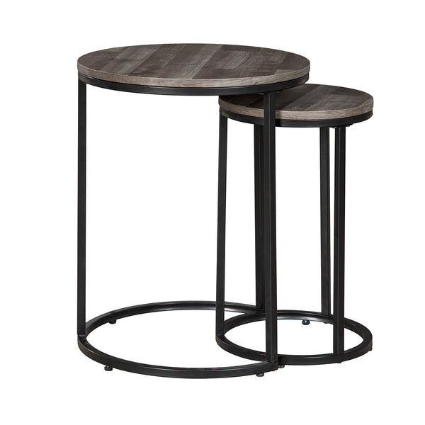 Tables gigognes - Ashley Furniture - 005996
