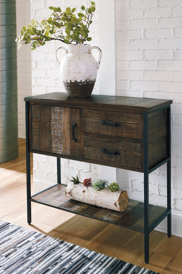 Meuble d'appoint - Ashley Furniture - 005985