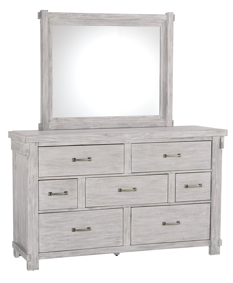 Miroir Brashland - Ashley furniture