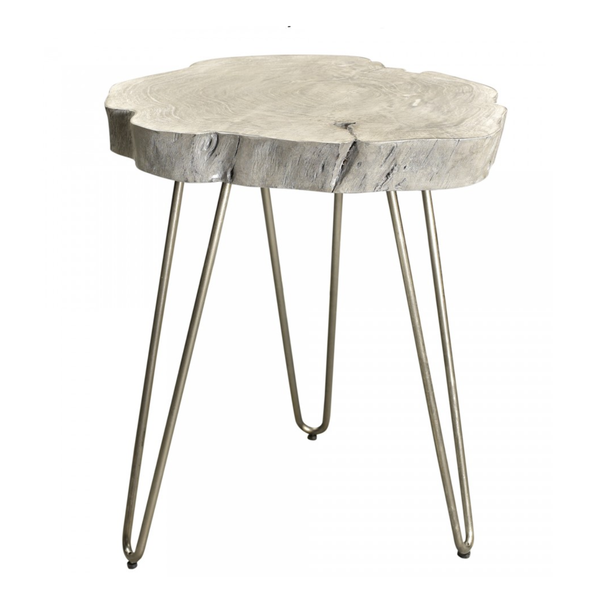 Table d'appoint - Worldwide - 001421