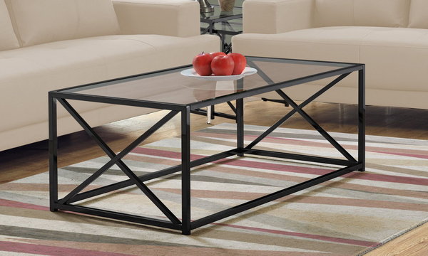 Table de centre - Monarch - 002397