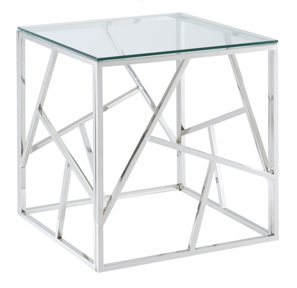 Table accent - Worldwide - 001081