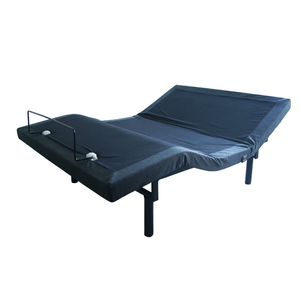 Base de lit ajustable - Primo International - 001003