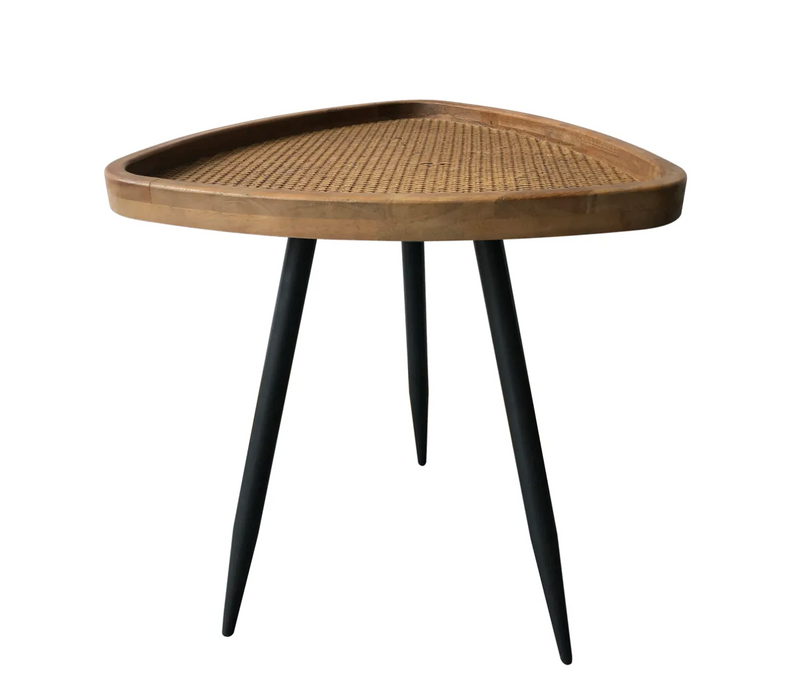 Table de bout - 007475 - Moes Home