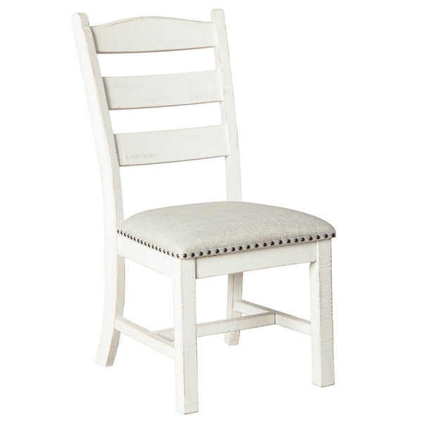 Chaise de cuisine - Ashley Furniture - 005006