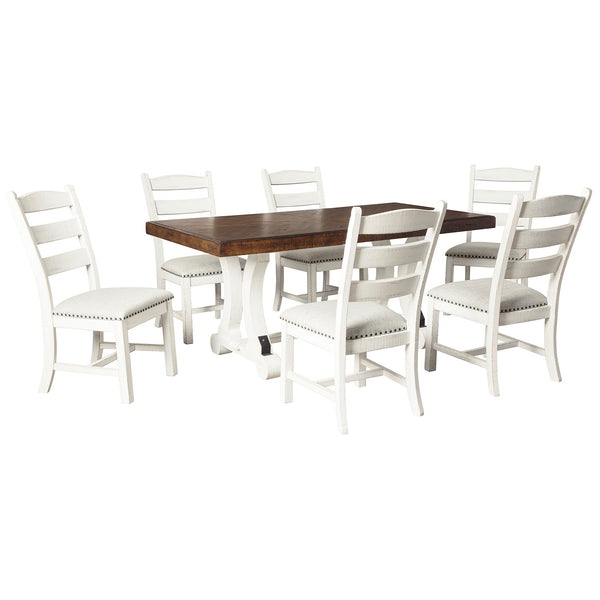 Ensemble de salle à manger - Ashley Furniture - 900139