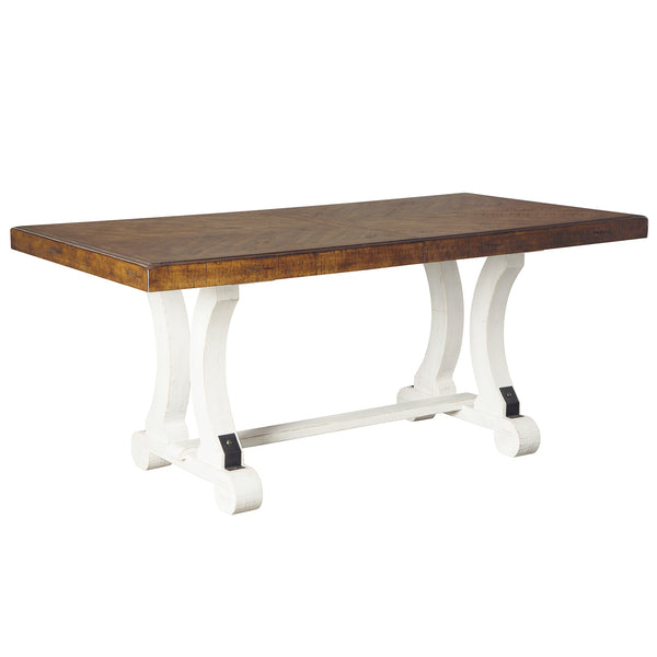 Table de cuisine - Ashley Furniture - 005005