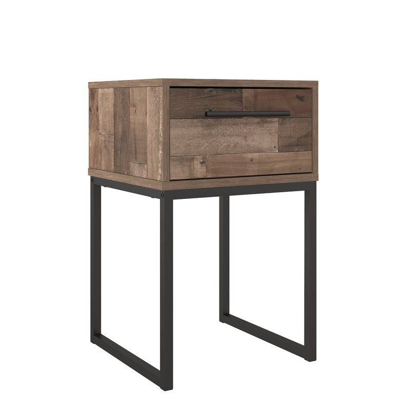 Table de nuit Neilsville - Ashley Furniture