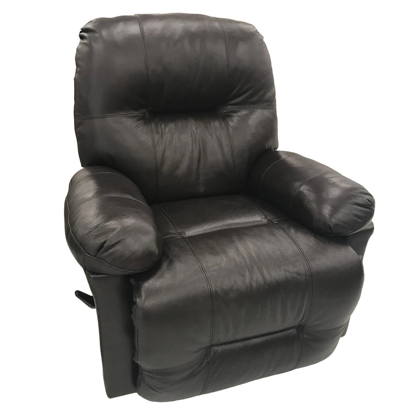 Fauteuil berçant inclinable - Best Chairs - 001518