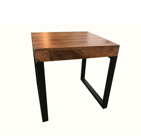 Table de bout - Tuff Avenue - 000773