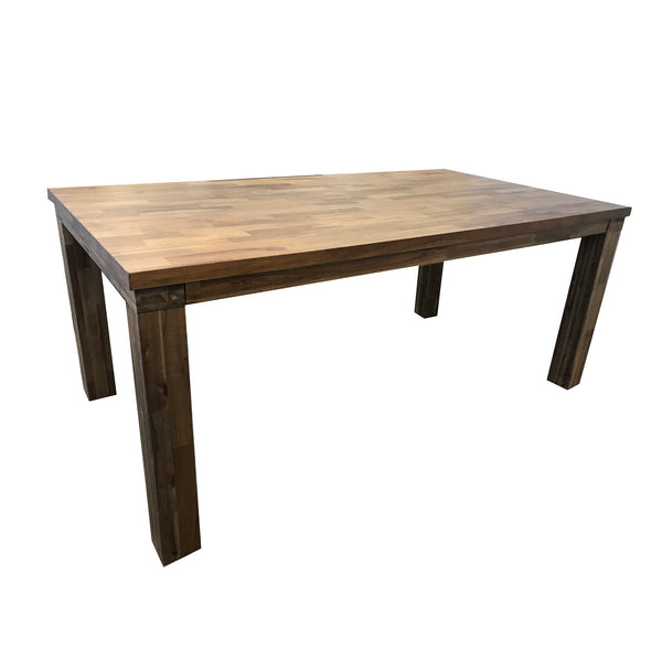Table de cuisine - Chateau Import - 000184
