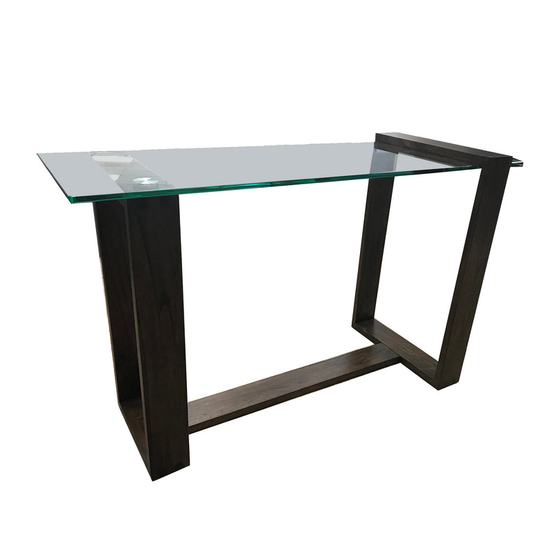 Table console - Magnussen - 003145