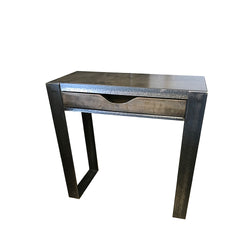 Table console - Forge Design - 003592