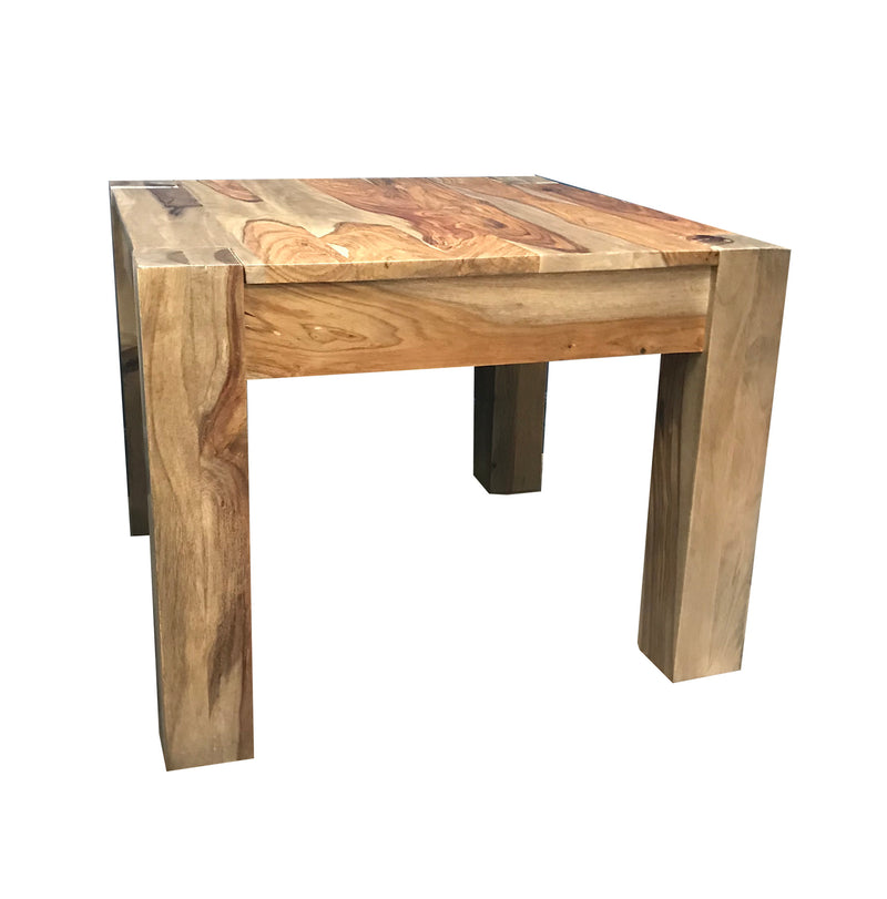 Table de bout - Tuff Avenue - 004454