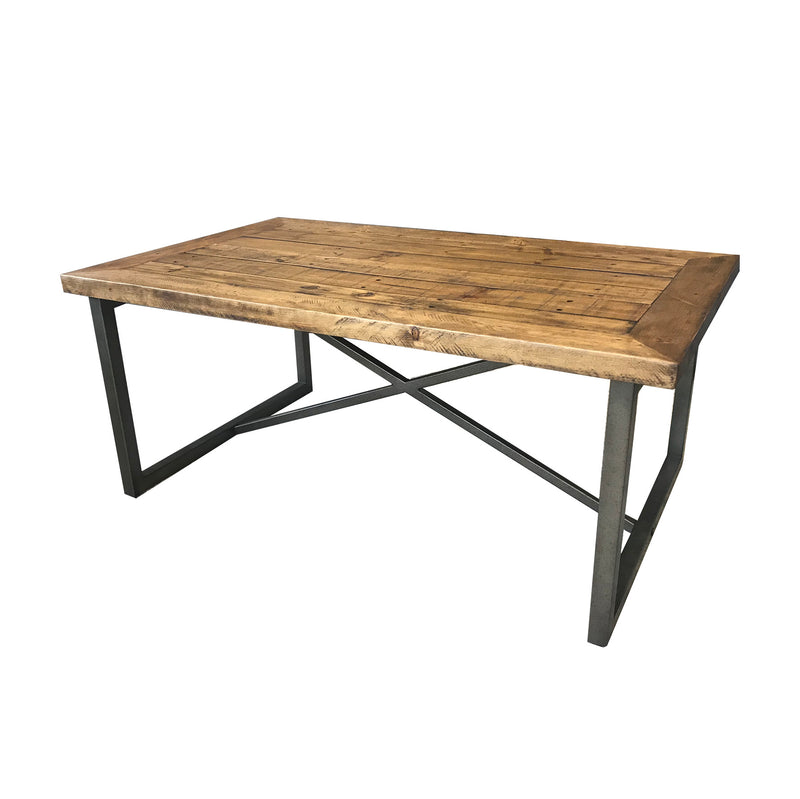 Table de centre - Tuff Avenue - 004460