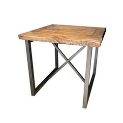 Table de bout - Tuff Avenue - 004461