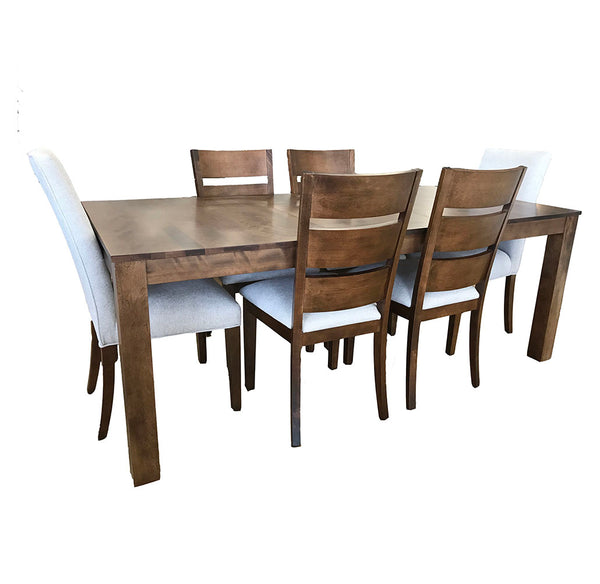 Table de cuisine - Bertanie - 001569